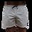 Thumbnail: Kiwi pocket