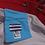 Thumbnail: Light blue pocket