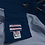 Thumbnail: Navy pocket