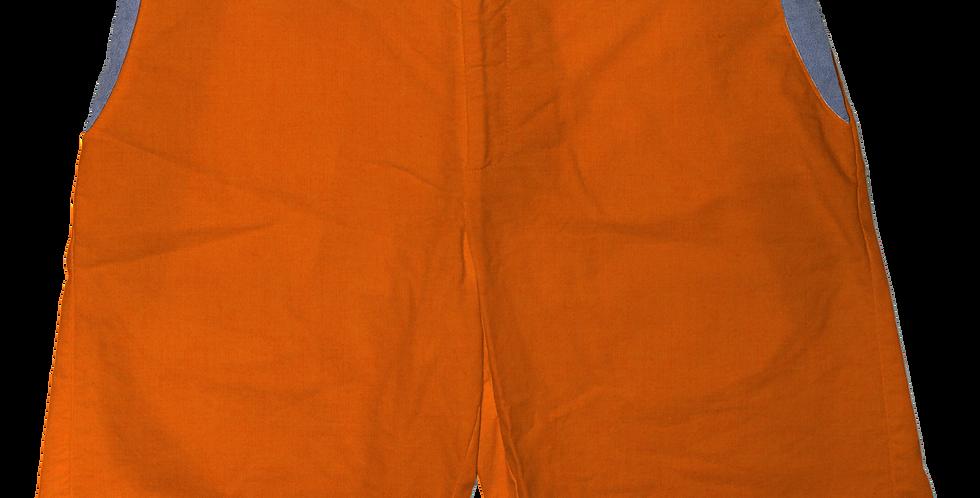 The Cotton: Kumquat