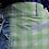 Thumbnail: Blue Oxford Accents