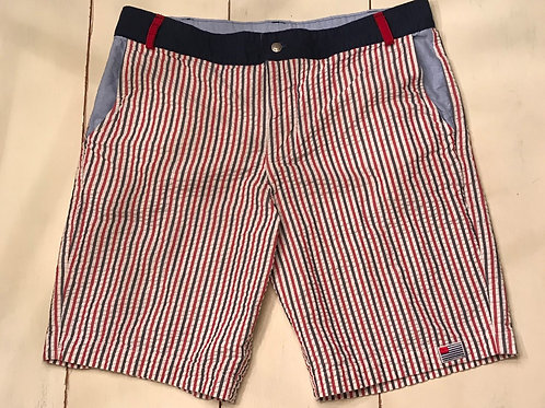 Fourth of July Shorts