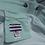 Thumbnail: Green pocket