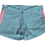 Thumbnail: The Boat Short Small Pond Gingham