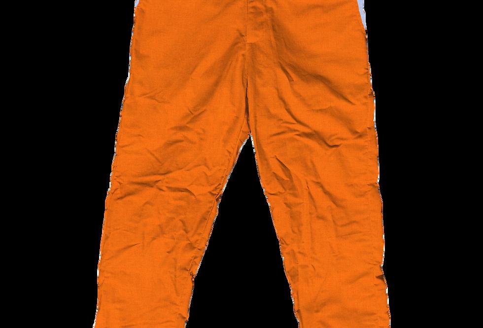 Kumquat Cotton