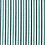Thumbnail: A-Line Shift Dress- Bermuda Seersucker