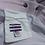 Thumbnail: White pocket