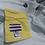 Thumbnail: Yellow pocket