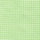 Thumbnail: The Boat Short Small Sweet Pea Gingham