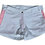 Thumbnail: The Boat Short Oxford Solid Sky