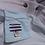 Thumbnail: Blue pocket
