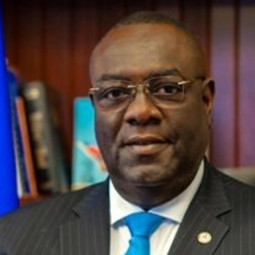 Haiti: Etat de Droit / Rule of Law