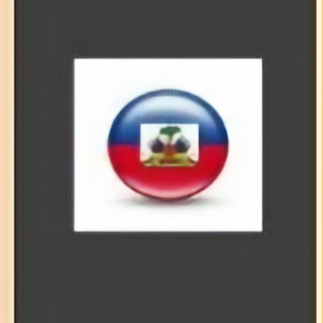 Haiti: Human Rights, Insecurity, & Impunity