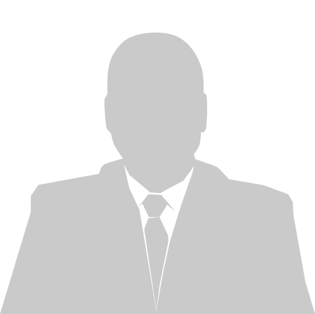 Communication Officer