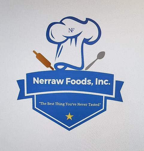Nerraw Logo.jpg