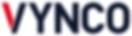 Vynco-logo