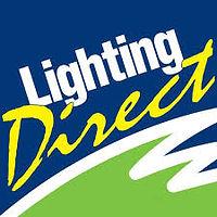 Lighting-Direct-Logo