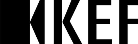 KEF Sound