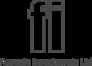 Farrugia Investments