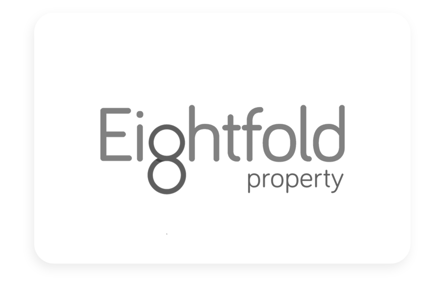 Eightfold Property