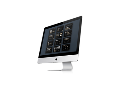 angled-imac-with-clear-background (1).pn