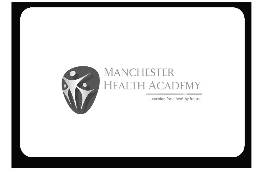 Manchester Health Academy