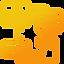 Social Media Marketing Agency, Ashford, Kent   Fourmy Media Group
