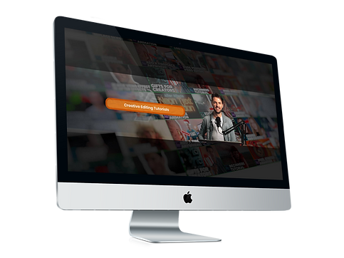 27-inch-imac-2012-perspective.png