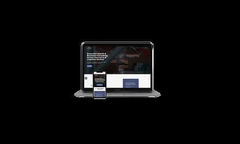 Website Design strip copy.png