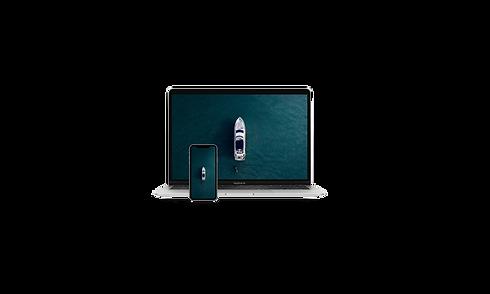 Macbook + iPhone.png