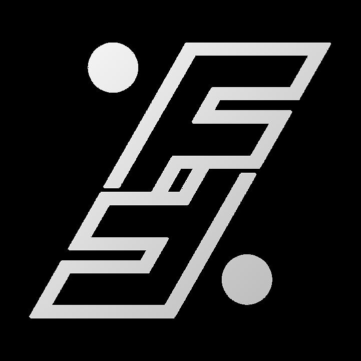 FF Logo v2 PNG 8% opacity.png