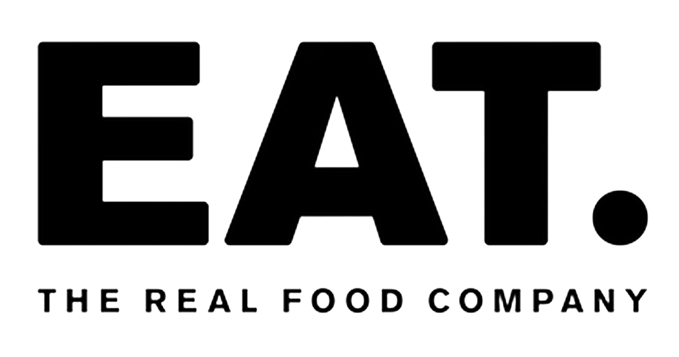 Eat - The Real Food Company