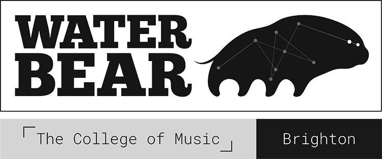 WaterBear - The College of Music