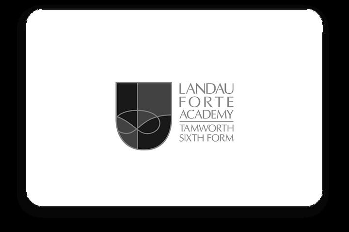 Landau Forte Academy Sixth Form Tamworth