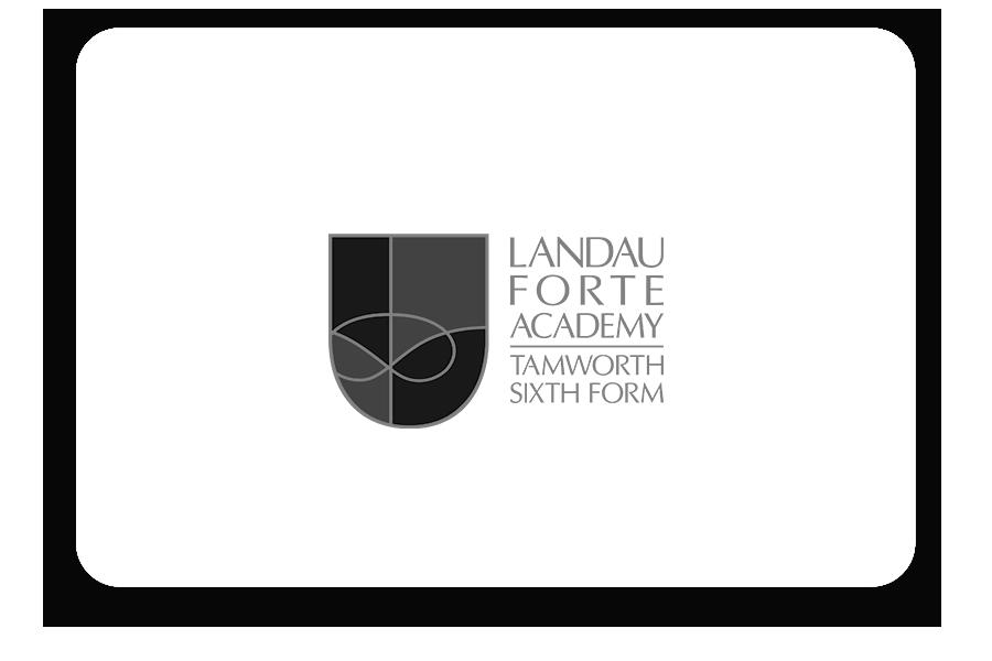 Landau Forte Academy Tamworth Sixth Form