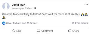 facebook_post.png