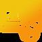 Branding and Logo Design, Ashford, Kent   Fourmy Media Group
