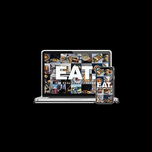 Eat laptop mockup copy.png