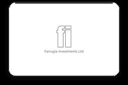 Farrugia Investments (Malta)