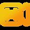 Live Streaming Company, Ashford, Kent   Fourmy Media Group