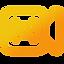 Video Production Agency, Ashford, Kent   Fourmy Media Group