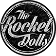 The Rocket Dolls