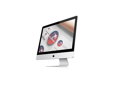 angled-imac-with-clear-background.png