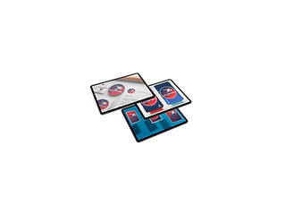 mockup-of-three-ipad-pros-floating-toget