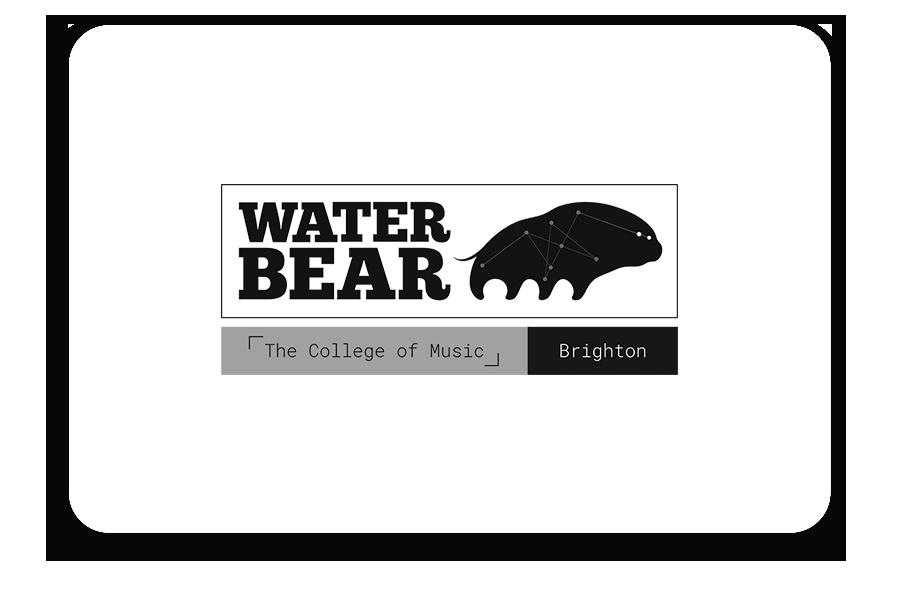 WaterBear Education