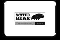 WaterBear College