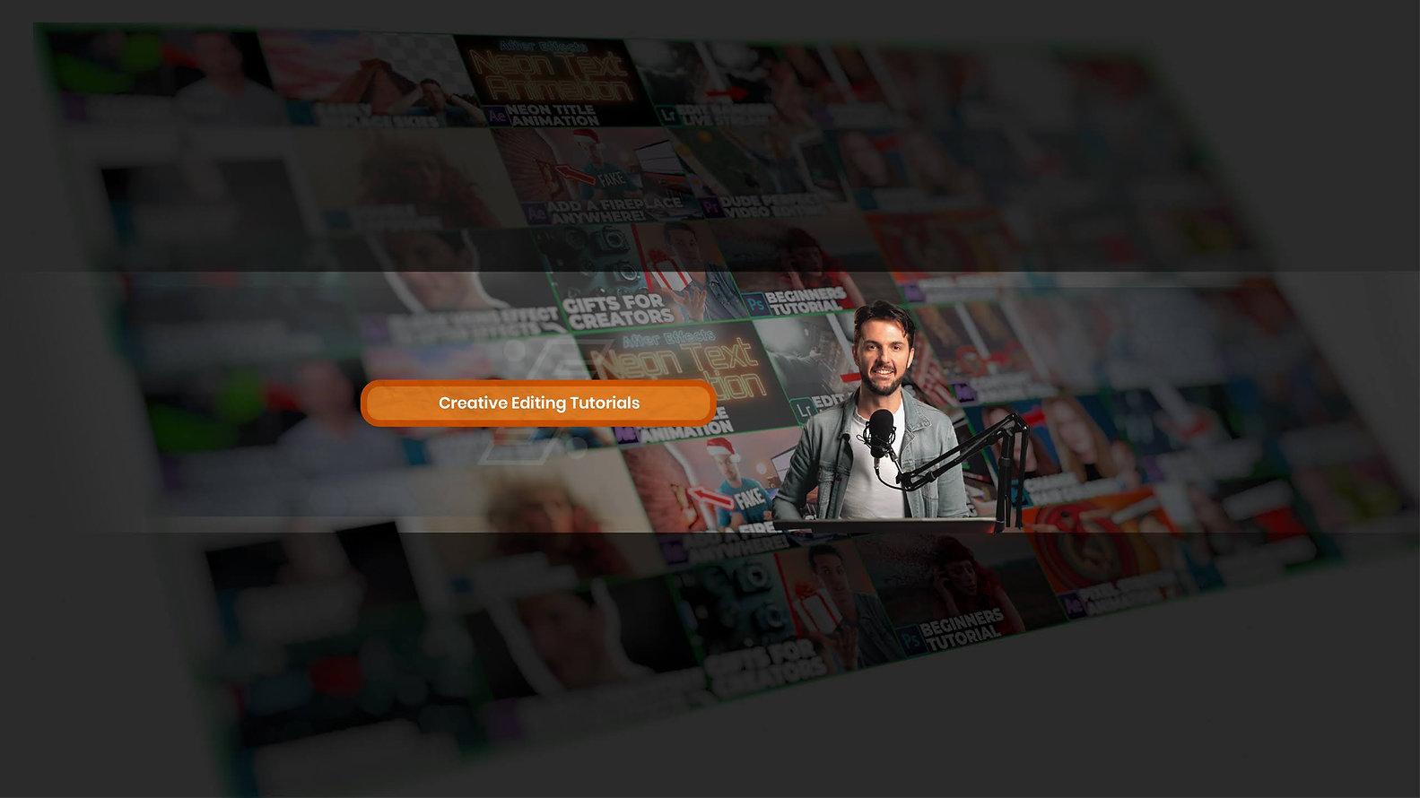 YouTube Channel Art 2021.jpg