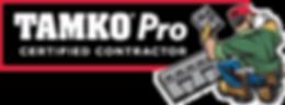 5834bd42b0609_tamko-pro-logo-large.png