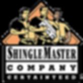 5834bb6e856ce_shingle-master-company.png