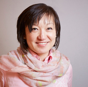 Jin-Suk Kim